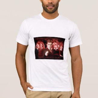 DUMBLEDORE'S ARMY™ T-Shirt
