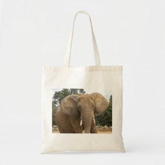 Dumbo Bag