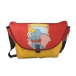 Dumbo Bolsa De Mensajeria