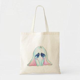 Dumbo Bolsa Tela Barata