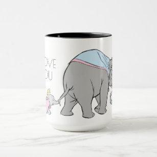 5b9d2d471d2 Baby Shower Mugs - Coffee & Travel Mugs | Zazzle