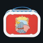 """Dumbo Lunch Box<br><div class=""""desc"""">Dumbo</div>"""