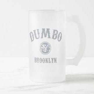 Dumbo Coffee Mugs