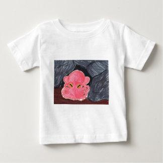Dumbo Octopus Baby T-Shirt