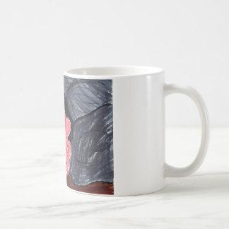 Dumbo Octopus Coffee Mug
