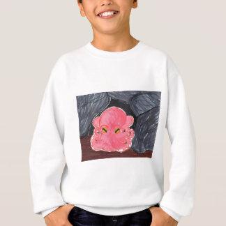 Dumbo Octopus Sweatshirt