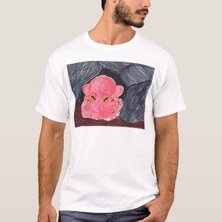 Dumbo Octopus T-Shirt