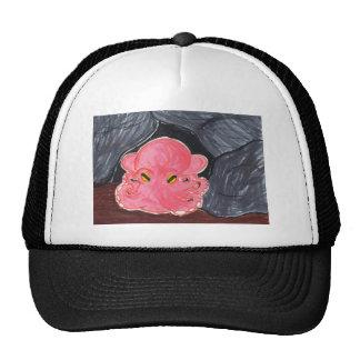 Dumbo Octopus Trucker Hat