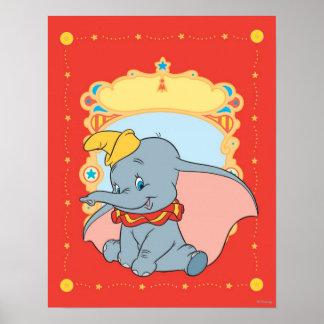 Dumbo Posters