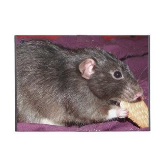 Dumbo rat iCase for the iPad mini Case For iPad Mini