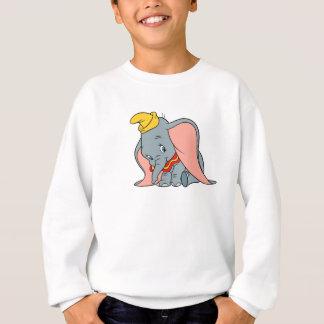Dumbo Sudadera