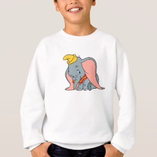 Dumbo Sweatshirt