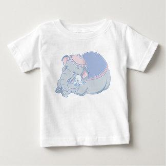 Dumbo y jumbo remeras