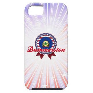 Dummerston, VT iPhone 5 Cases