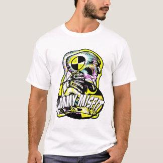 Dummy Misfit T-Shirt