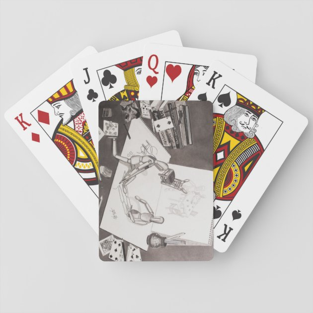 how to play dummy rummy