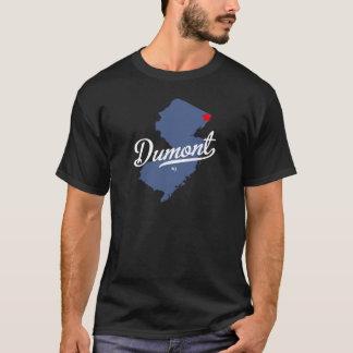 Dumont New Jersey NJ Shirt