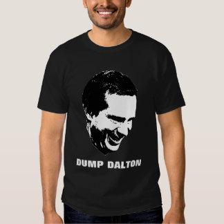 Dump Dalton T-Shirt