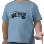 Dump Truck Tshirts and Gifts