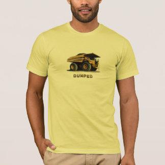 Dumped T-Shirt