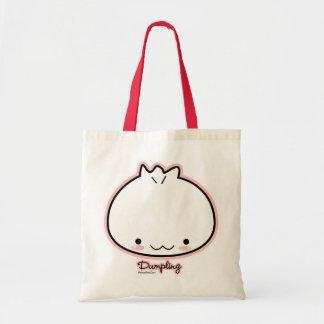 Dumpling Bag (more styles...)