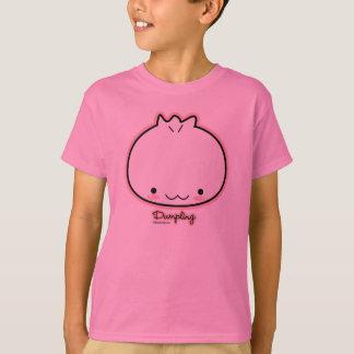 Dumpling Kids Shirt (more styles...)