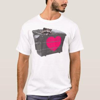 Dumpster Love T-Shirt