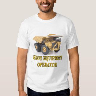 DUMPTRUCK T-Shirt