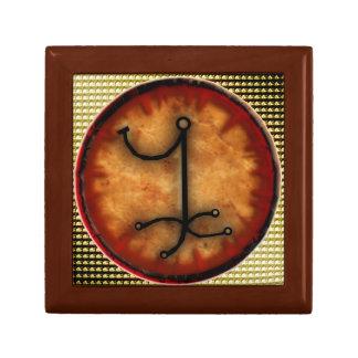 dumuduku spirit box jewelry boxes