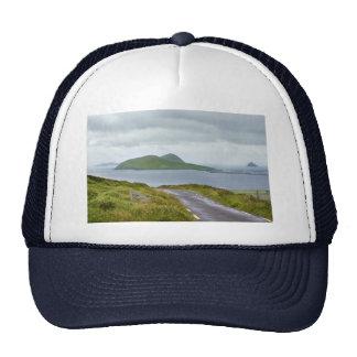 Dún Chaoin Hat