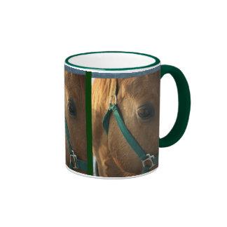Dun Mug