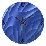 Duna azul relojes