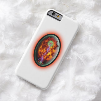 Dunamis Barely There iPhone 6 Case
