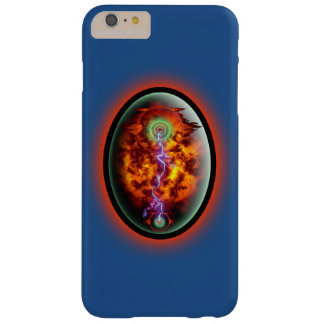 Dunamis Barely There iPhone 6 Plus Case