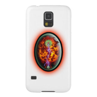 Dunamis Cases For Galaxy S5