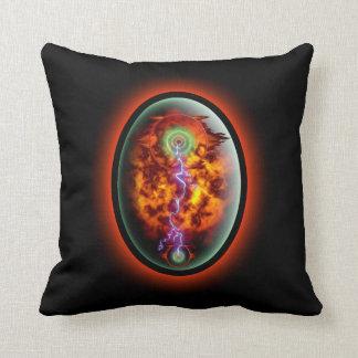 Dunamis Pillow