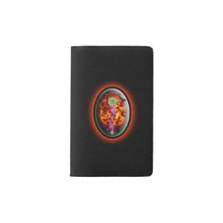 Dunamis Pocket Moleskine Notebook