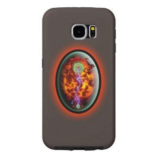 Dunamis Samsung Galaxy S6 Cases