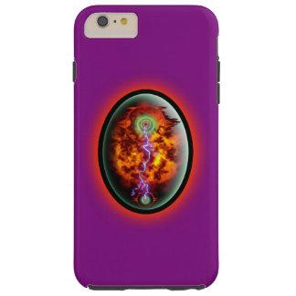 Dunamis Tough iPhone 6 Plus Case