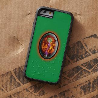 Dunamis Tough Xtreme iPhone 6 Case