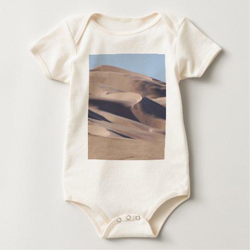 Dunas de arena imperiales California Mamelucos