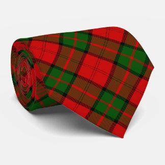 Dunbar Neck Tie