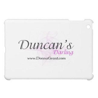 Duncan iPad Mini Cases