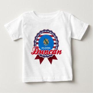 Duncan, OK T Shirts
