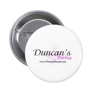 Duncan Pinback Button