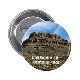 Duncan Reunion 2017 Spirit Mountain Button