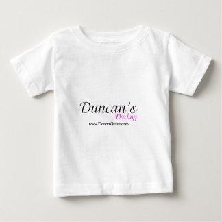 Duncan Tshirt