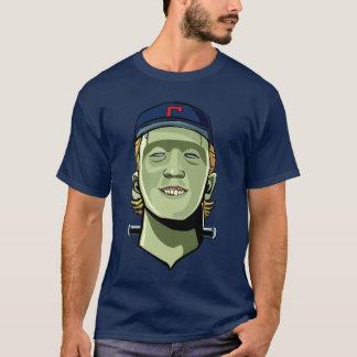 Duncanstein (Navy) T-Shirt