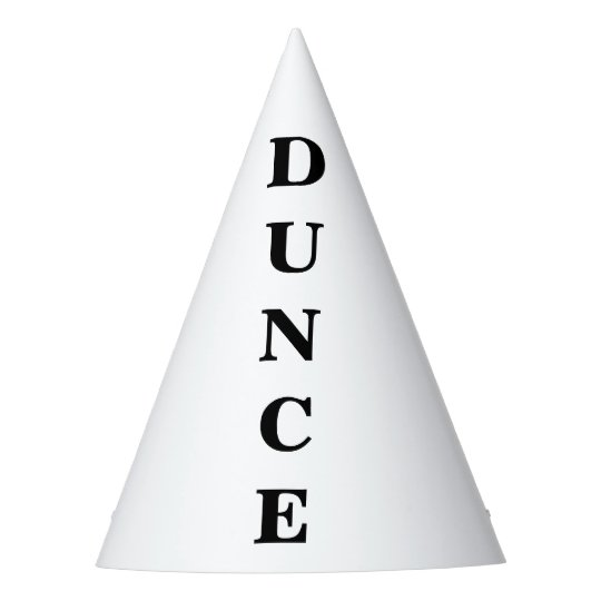 dunce_cap_office_party_humor_party_hat-r