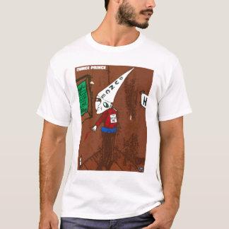 Dunce Prince 2 T-Shirt